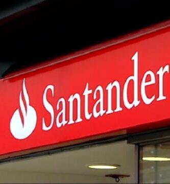 Hipoteca Santander