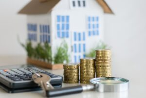 Hipoteca fija o variable