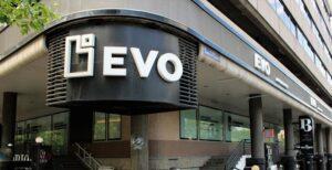Hipotecas EVO