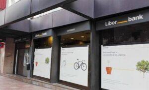 Liberbank Hipoteca