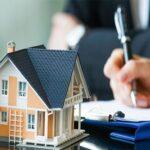 Novación Hipoteca