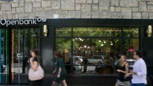 Openbank Hipoteca