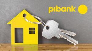 Pibank hipoteca