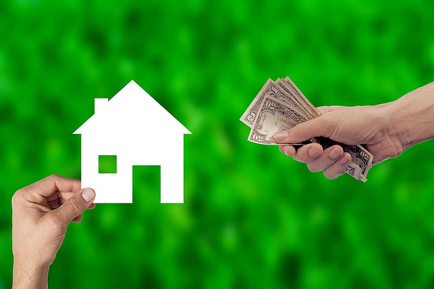Cuadro Amortización Hipoteca