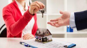 mejor hipoteca fija