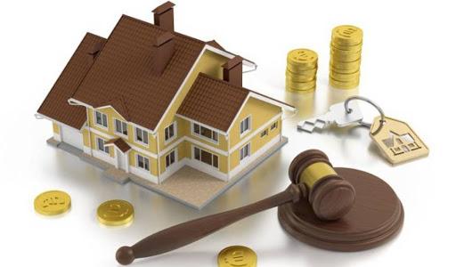 Sentencia Gastos Hipoteca