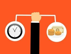 Consejos para asegurar mejor el cobro de un pagaré