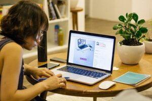 Cómo Trabajar desde casa y ganar dinero de forma eficaz 1