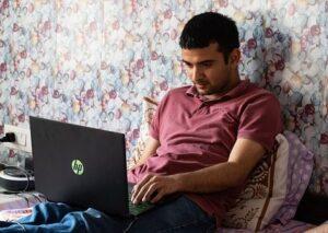 Cómo Trabajar desde casa y ganar dinero de forma eficaz 3