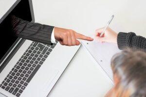 Cómo Trabajar desde casa y ganar dinero de forma eficaz 6