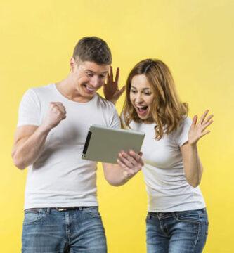 ventajas de préstamo joven