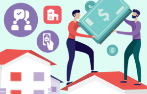 créditos hipotecarios infonavit