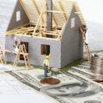 financiación para reformas