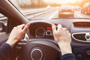 Alquiler de coches sin franquicia