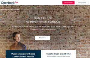 Openbank opiniones 1