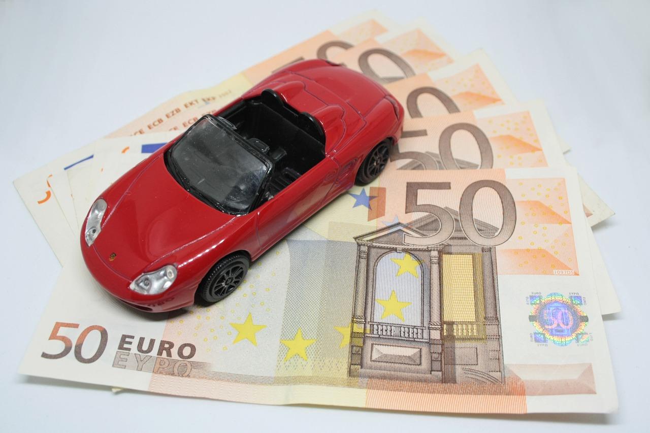 mejores compañías de seguros de coche en España