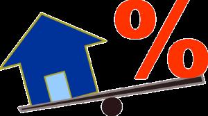 Cancelación registral hipoteca: todo lo que debes saber