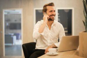 tarifas y planes de telecomunicación