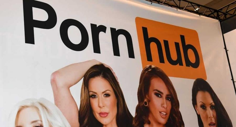 Empresas eróticas que son multimillonarias